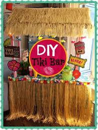 luau theme party best 25 luau party ideas on luau theme party tiki