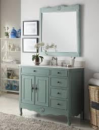 vintage blue bathroom ideas designing vintage bathroom ideas