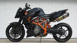 superduke r archives rare sportbikes for sale