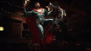 updated wb statement do not download injustice 2 patch 1 10