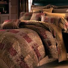 California King Bed Sets Sale California King Discount Bedding Modern Bedding Bed Linen