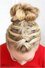 hip hop dance hairstyles for short hair funky hairstyles for dance shows best ideas about platinum blonde