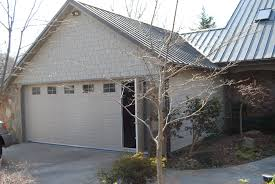 residential walk through garage door installation u0026 repair