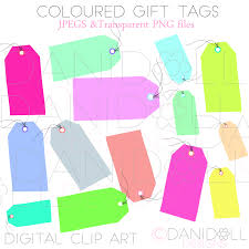 home decorating supplies popular items for cute gift tags on etsy 13 tag coloured clip art