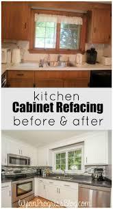 Kitchen Cabinet Refurbishing Kitchen Design Superb New Kitchen Cabinets Kitchen Cabinets