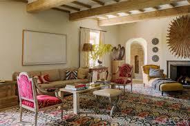 beautiful italian farmhouse high fashion home blog