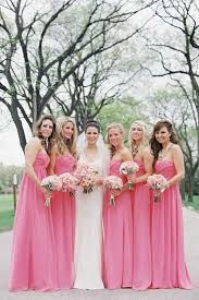 bridesmaid gowns summer bridesmaid gowns on luulla