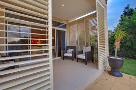 ways to increase home value 4 ways plantation shutters increase home value modern group