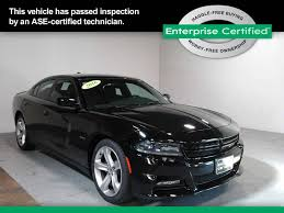 used dodge charger for sale in silver spring md edmunds