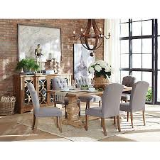 Art Van Kitchen Tables San Rafael Dining Collection Casual Dining Dining Rooms Art