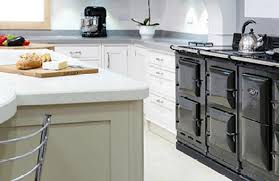 aga kitchen appliances aga ranges the world s best cooking experience