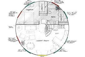 floor plans with cost to build floor yurt floor plans unique 25ft yurt yurt floor plans