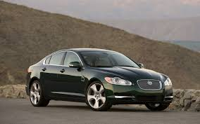 jaguar xj wallpaper jaguar xf wallpapers group 98