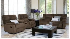 cleaning furniture upholstery upholstery cleaning cheshire sofa s and suites