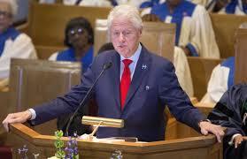 bill clinton in greensboro election u0027defines a generation u0027 news