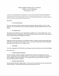 Commercial Lease Sample In Agenda Staff Meeting Notes Template Word Template Agreement
