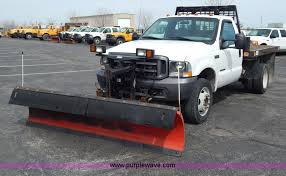 ford f550 truck for sale 2002 ford f550 dump truck item i1087 sold april 10 cons