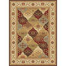 Costco Carpet Runners by Area Rugs Amazing Area Rugs Costco With Chair And White Wall For