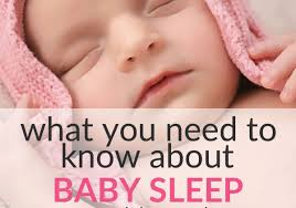 Baby Comfort Feeding At Night 3 Effective Ways To Stop Nursing Baby To Sleep Gently No Cry It