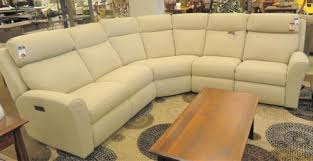 sofa u2013 charlestonamishfurniture