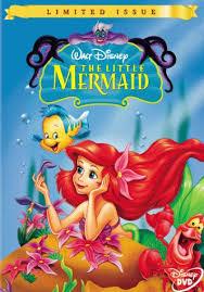 mermaid order