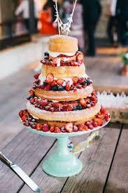best 25 strawberry wedding cakes ideas on pinterest strawberry