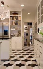 wonderful modern vinyl flooring with his and hers bath master