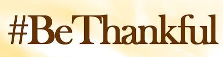 thanksgiving service 2015 holman united methodist church
