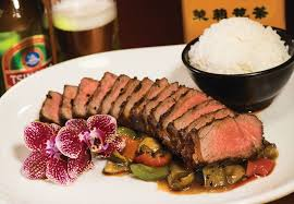 journal cuisine owner aims to avoid americanizing peng zu cuisine las