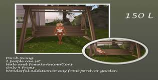 Swing Bench Plans Diy Porch Swing Bench Plans Wooden Pdf Collet Chuck For Wood Lathe