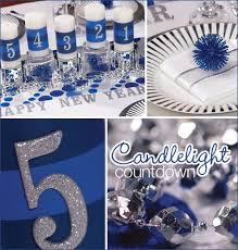 Quick And Easy New Years Decorations by 25 Best New Years Party Themes Ideas On Pinterest New Years Eve