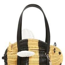 best wicker handbag products on wanelo