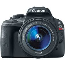 canon rebel black friday amazon com canon eos rebel sl1 digital slr with 18 55mm stm lens