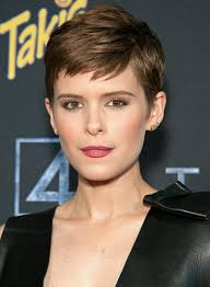 short brunette hairstyles front and back edgy brunette hairstyles beauty riot