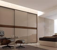 placard moderne chambre placard moderne chambre aspect moderne chambre meubles nontiss
