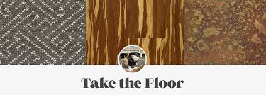 shop carpet flooring at dalton carpet one floor home gainesville