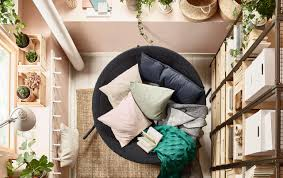 want zen living room decor go natural with warm colours and cosy