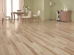 Mohawk Laminate Floor Decorations Enchanting Laminate Flooring Menards For Elegant Home