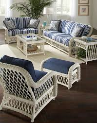 Braxton Culler Outdoor Furniture by 84 Best Outdoor Furniture Images On Pinterest Outdoor Furniture
