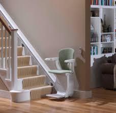siege escalier fauteuil d escalier fauteuil monte escalier monte escaliers stannah