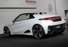 japanese sports cars japan u0027s fabulous kei cars