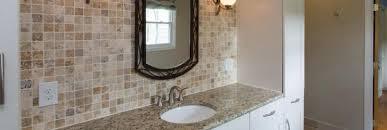 Accessible Bathroom Design Design Build Remodeling Portfolio Signature Kitchens Additions