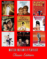 classic films to watch 9 classic films available to watch instantly on netflix movie