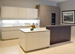 Kitchen Design Usa by Modern Kitchen Design Showrooms Snaidero Usa