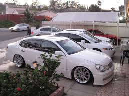 lexus crystal white paint code all pearl white crystal white gs owners post here page