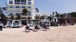 be live hotel hamaca resort residencial suite vip en boca chica