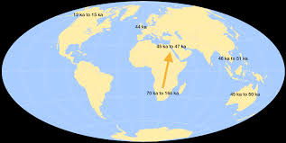 Turkey On World Map by The Subversive Archaeologist Stay At Home Modern Humans Stranded