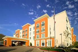 Comfort Suites Stevenson Ranch Ca Embassy Suites Valencia Hotel Santa Clarita Ca From 149