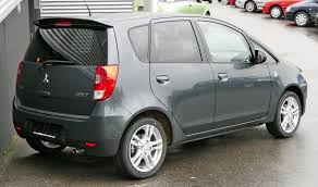 colt mitsubishi 2000 mitsubishi colt 2008 review amazing pictures and images u2013 look