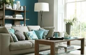 teal livingroom modern orange and teal living room accented rooms tan brown